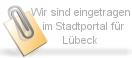 Branchenbuch L�beck